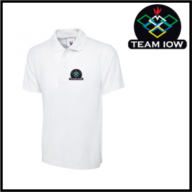 TeamIOW Child Classic Polo Shirt (UC103)