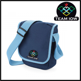 TeamIOW Mini Bags (BG018)
