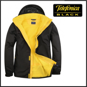 Telefonica Squall Jacket (UC621)