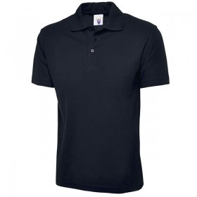 'Boat Names List' Mens Classic Polo Shirt