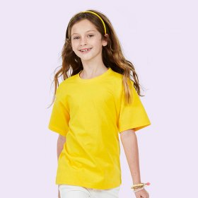 Child Classic T-Shirt (UC306)
