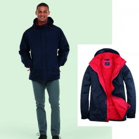 Outdoor Weather Jacket