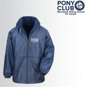 PC Child Breeze Jacket (R203J)