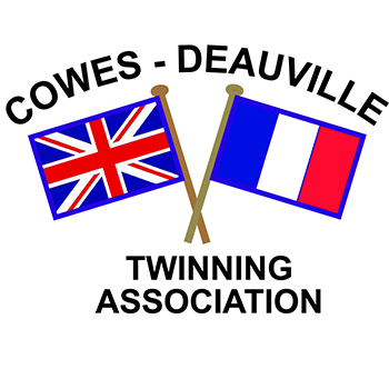 Cowes-Deauville Twinning Association
