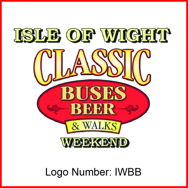 IOW Beer & Buses Festival