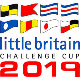 Little Britain Challenge Cup