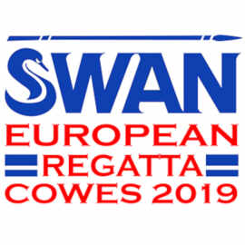 Swan European Regatta 2019