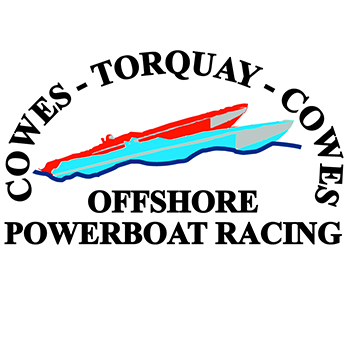 Cowes-Torquay-Cowes Race