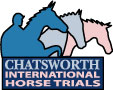 Chatsworth Intl. Horse Trials
