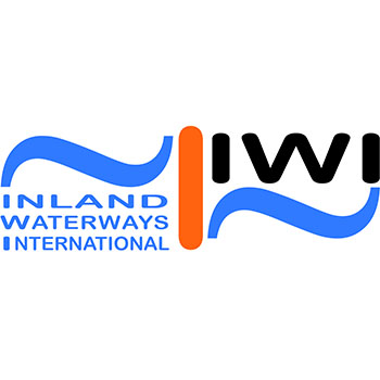 Inland Waterways International