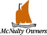 McNulty Owners